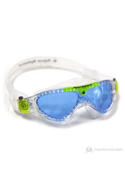 Aqua Sphere Vista Çocuk Yüzücü Gözlüğü AS169790
