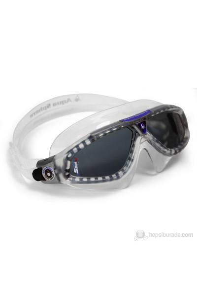 Aqua Sphere Seal Xp Yüzücü Gözlüğü