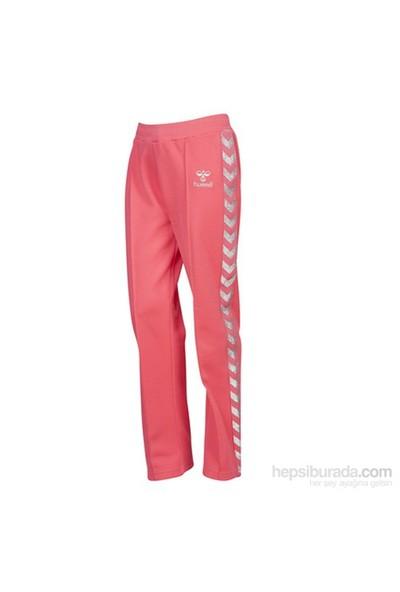 Hummel Chrıstına O.S Pants-Aly Kız Çocuk Pantolon T39563-4049