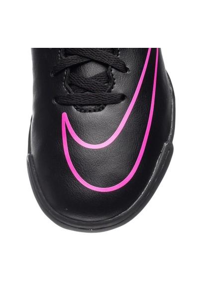 Nike 651644-006 Mercurial Vortex II TF Halısaha Ayakkabısı