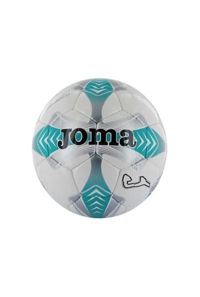 Joma Futbol Topu Egeo.5 Ball T5 Egeo.5 Ball T5