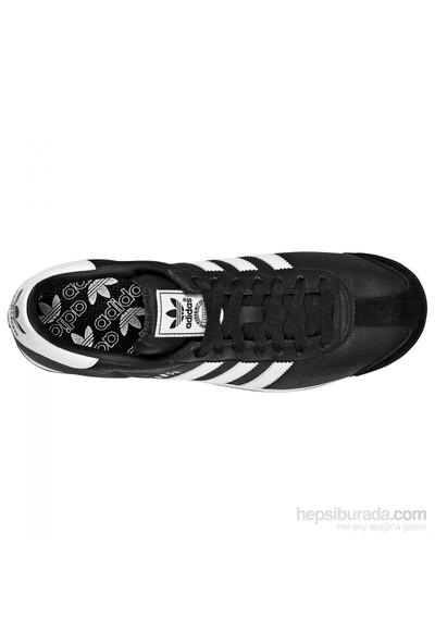 adidas Samoa Lea Erkek Spor Ayakkabı 19351