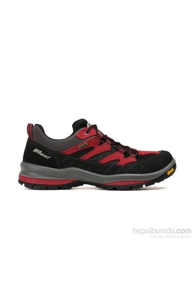 Grisport Erkek Ayakkabı 12503S57t