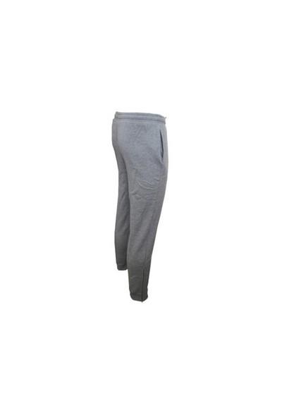 Joma 6011.10.21 Long Pant Erkek Eşofman Altı