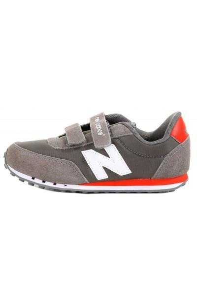 New Balance Ke410gry Nbke410gry Günlük Ayakkabı