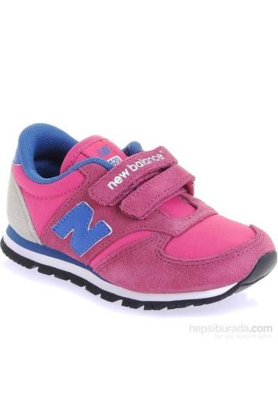 New Balance Infant Çocuk Ayakkabı