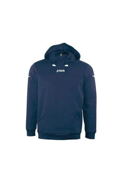 Joma Erkek Sweatshirts 6017.10.30