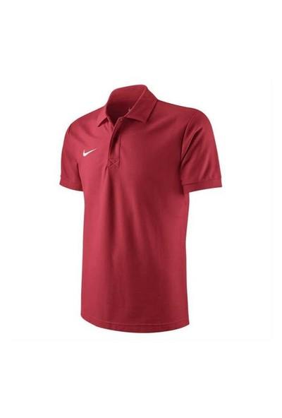 Nike Polo Erkek T-Shirt