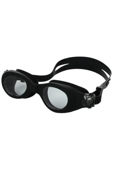 Sportive Sr-502C Yüzücü Gözlük