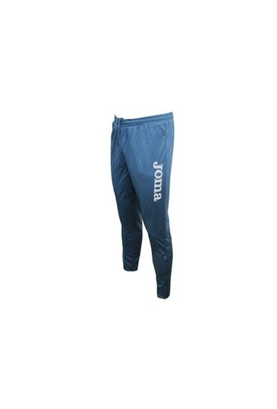 Joma 8011.12.30 Long Pants Tight Erkek Eşofman Altı