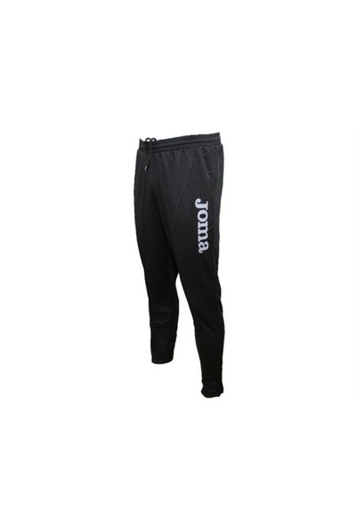 Joma 8011.12.10 Long Pants Tight Erkek Eşofman Altı
