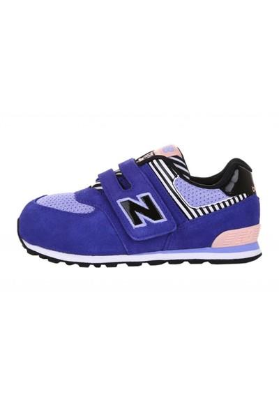New Balance Kg574lrı Nbkg574lrı Günlük Ayakkabı