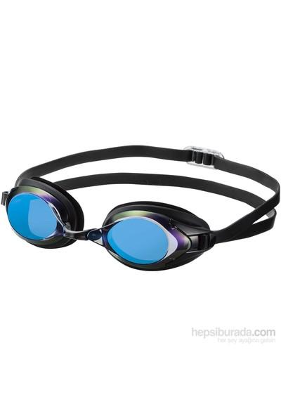 Swans Sr-2M Yüzücü Gözlüğü