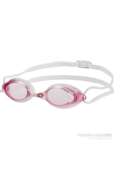 Swans Srx-N Yüzücü Gözlüğü