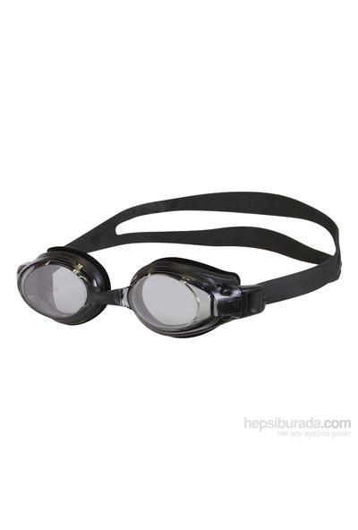 Swans Fo-X1 Unisex Yüzücü Gözlüğü
