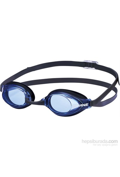 Swans Sr-3N Unisex Yüzücü Gözlüğü
