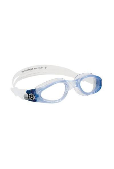 Aqua Sphere Yüzücü Gözlüğü AS171060