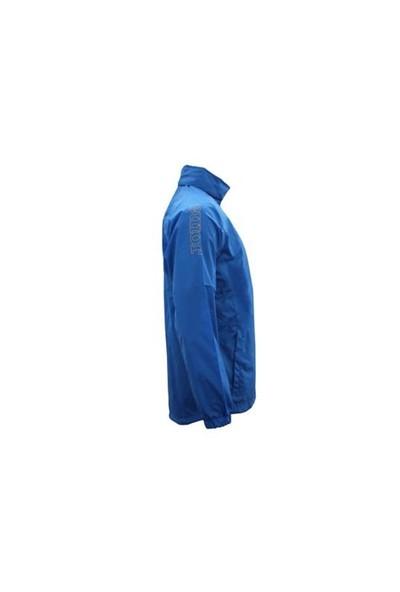Joma Mavi Erkek Yağmurluk 2116.33.1014 Campus Rainjacket