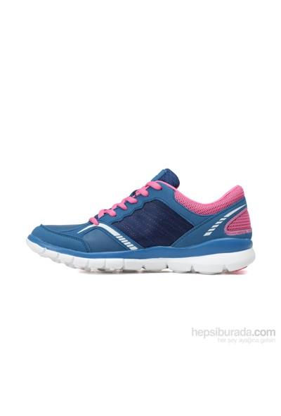Lotto Kadın Ayakkabı R5477