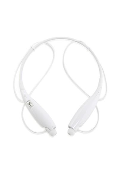 HIPER B22B Bluetooth Stereo Mikrofonlu Kulaklık