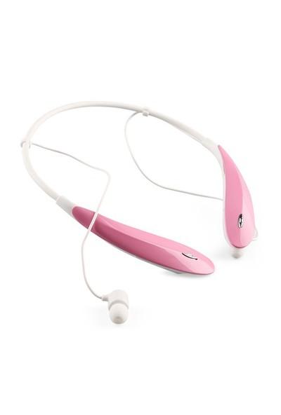 HIPER B32P Bluetooth Stereo Mikrofonlu Kulaklık