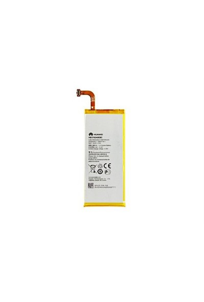 Huawei Ascend P6 Batarya(Hb3742a0ebc)