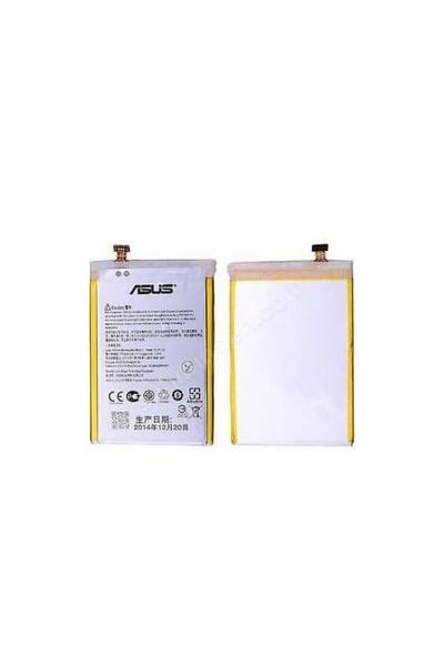 OEM Asus Zenfone 6 Batarya