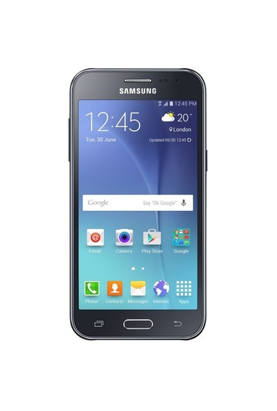 Yenilenmiş Samsung Galaxy J2 (12 Ay Garantili)