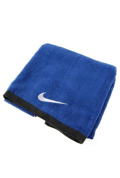Nike Fundamental Havlu Medium