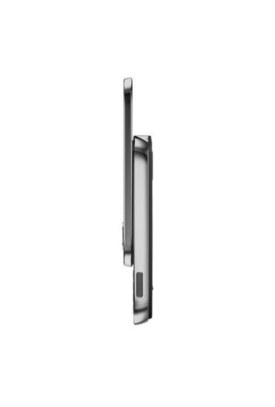 Nokia 7230 ( 2 GB Hafıza Kartı Hediye )