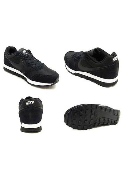 Nike 749869-001 Md Runner Günlük Spor Ayakkabı