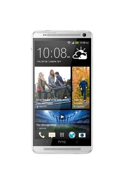 HTC One Max 16 GB (HTC Türkiye Garantili)