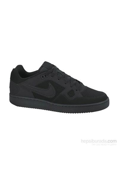 Nike Son Of Force Günlük Spor Ayakkabı 616775-005