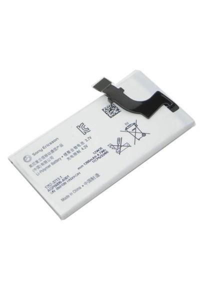 Teleplus Sony Xperia P Lt22i Batarya