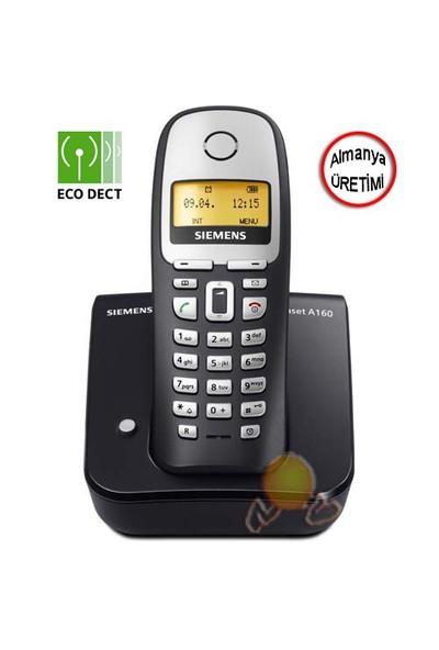 Gigaset Dect Telefon A160