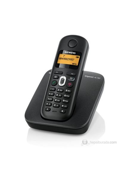 Gigaset Dect Telefon AL180