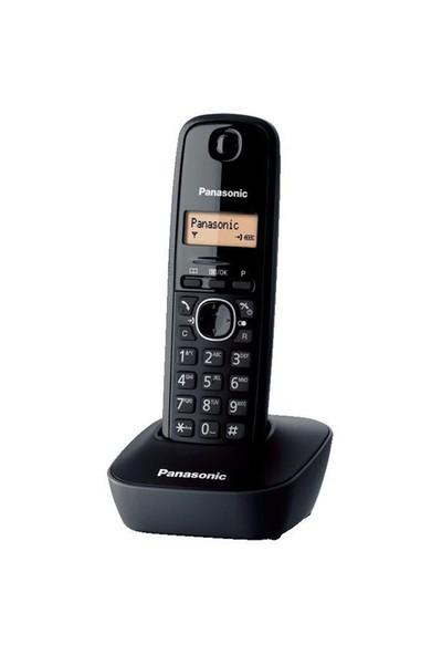 Panasonic KX-TG 1611 Dect Telefonu