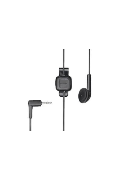 Nokia WH-100 Kablolu Kulaklık
