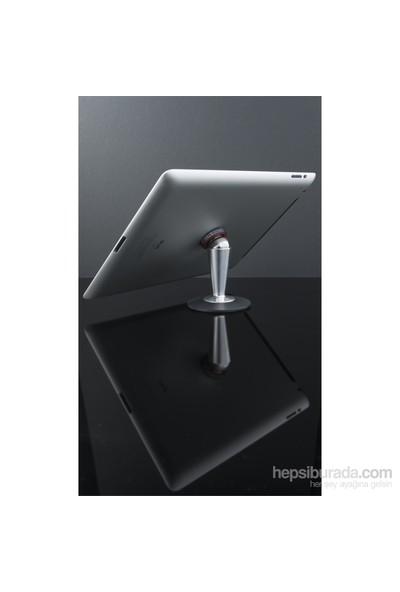 Nite Ize Steelie Pedestal Masaüstü Tablet Standı