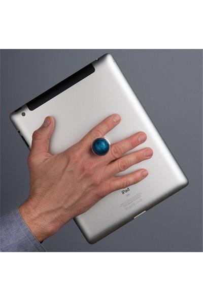 Nite Ize Steelie HobKnob Tablet Standı