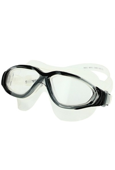 Sportive Sr-1006 Yüzücü Gözlük