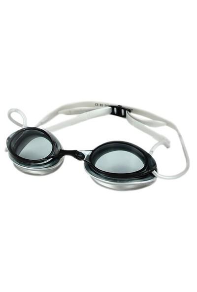 Sportive Sr-1007 Yüzücü Gözlük