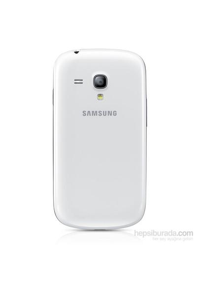 Samsung Galaxy i8200 S3 Mini (İthalatçı Garantili)