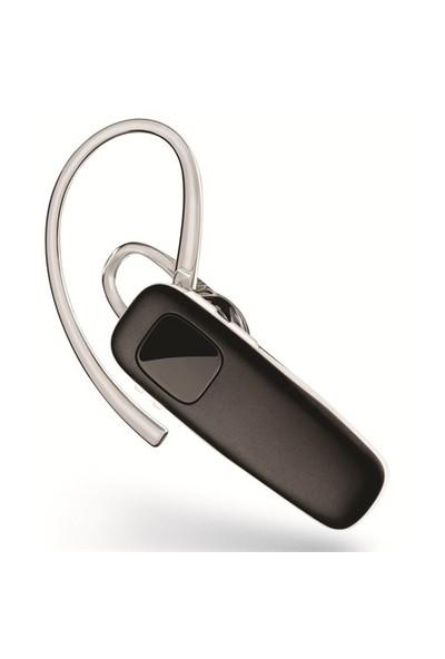 Plantronics M70 Bluetooth Kulaklık (Çift Telefon ve Müzik Desteği)