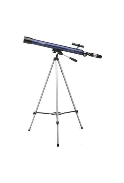 Konus Konuspace-5 Mercekli Teleskop KNS1731