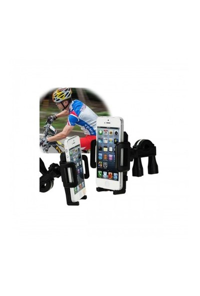 Appa Bisiklet Telefon Tutucu