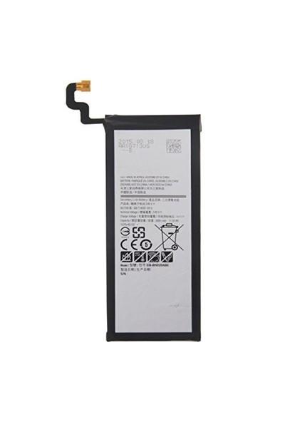 Samsung Galaxy Note 5 Batarya Pil