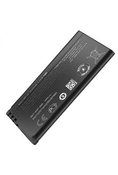 Nokia Lumia 820 Batarya Pil 1650Mah Kutusuz