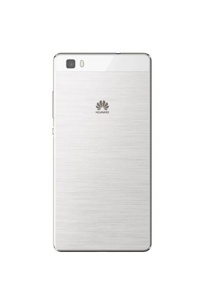 Huawei P8 Lite 16 GB (İthalatçı Garantili)