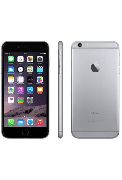 Apple iPhone 6 Plus 16 GB (Apple Türkiye Garantili)